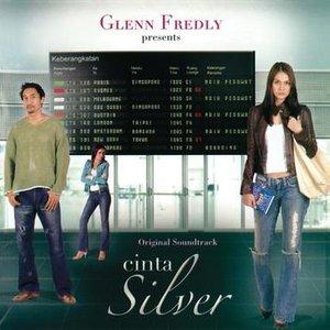 OST. Cinta Silver