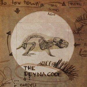 The Deynacode