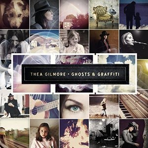 Ghosts & Graffiti (Deluxe)