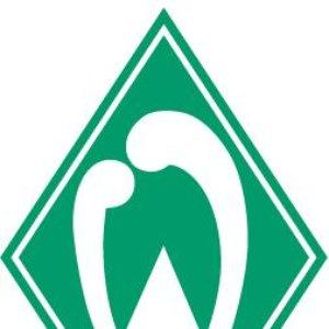 Avatar di Werder Bremen