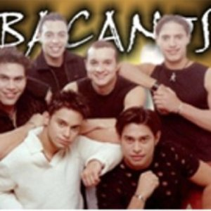 Avatar for Los Bacanos