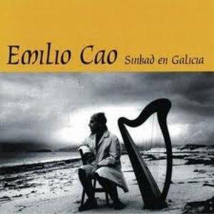 Sinbad En Galicia