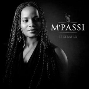 Avatar de M'Passi