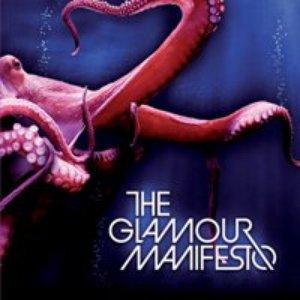The Glamour Manifesto