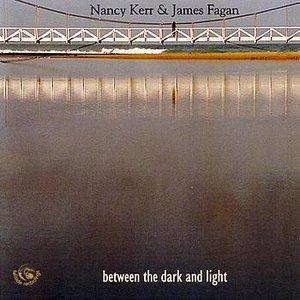Between The Light And Dark