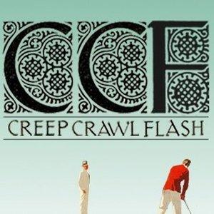 Avatar for Creep Crawl Flash