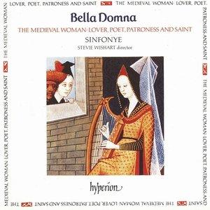 Bella Domna