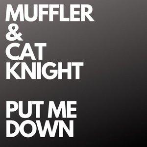 Put Me Down - Single