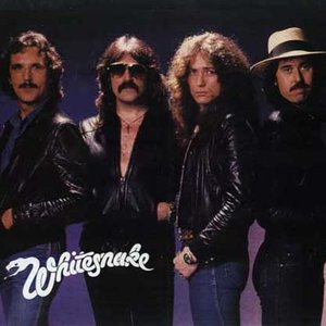 Avatar for Whitesnake
