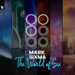 The World of Six - EP