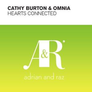 Avatar for Cathy Burton & Omnia