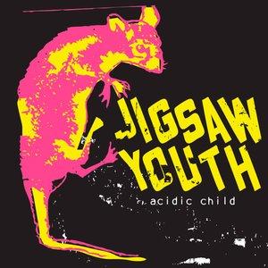 Acidic Child