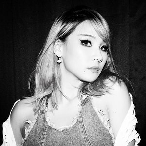 Avatar for CL