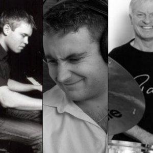 Аватар для Heine Hansen Trio