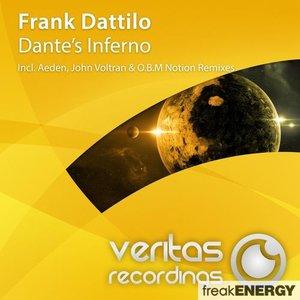 Frank Dattilo için avatar