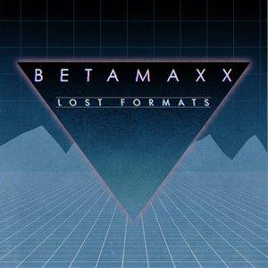 Lost Formats