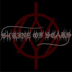 Avatar for Shrine of Scars