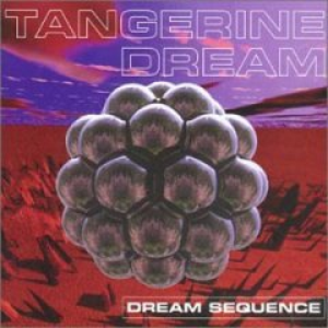 Dream Sequence (disc 2)