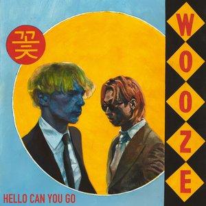 Hello Can You Go