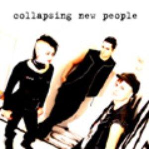 Avatar für Collapsing New People