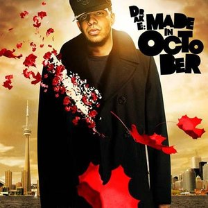 Made In October
