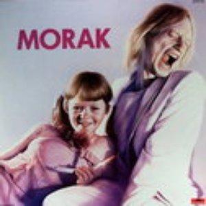 Avatar for Franz Morak