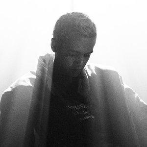 Avatar for Dominic Fike