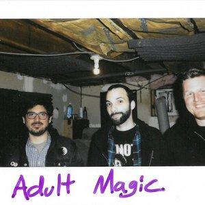 Avatar für Adult Magic