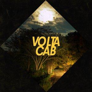 Avatar for Volta Cab