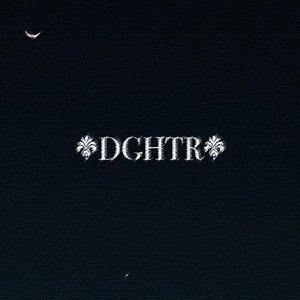 Avatar for dghtr