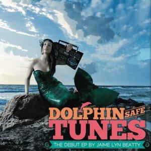 Dolphin Safe Tunes