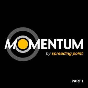 Momentum - Part 1