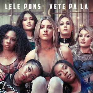 Vete Pa La