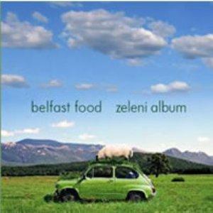 Zeleni Album