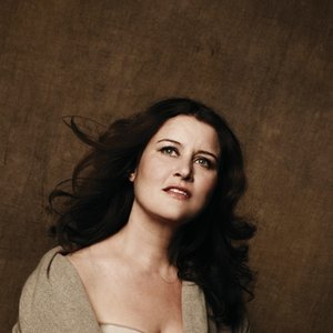 Avatar for Paula Cole