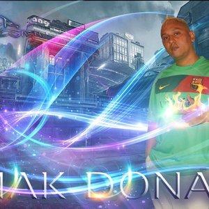 Avatar de Mak Donal