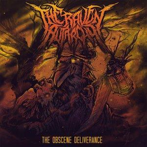 The Obscene Deliverance