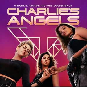 """Pantera [From """"Charlie's Angels (Original Motion Picture Soundtrack)""""]"""
