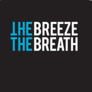THE BREEZE THE BREATH