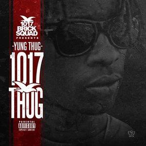 Image for '1017 Thug'