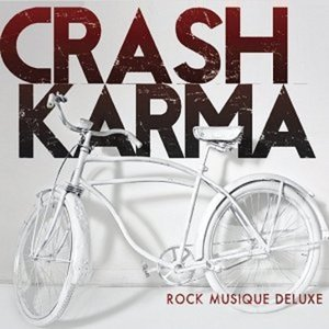 Rock Musique Deluxe