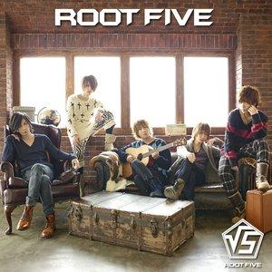 ROOT FIVE