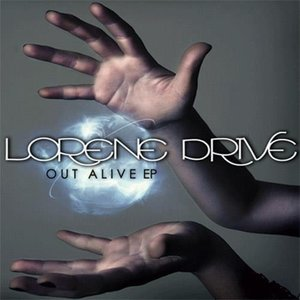 Out Alive - EP