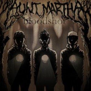 Bloodshot - EP