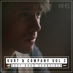 Kurt & Company Vol 2