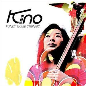 Funky Three Strings