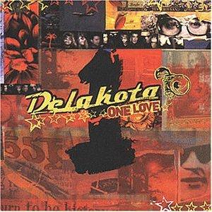 Avatar for Delakota