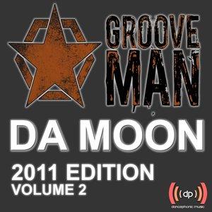 Da Moon 2011, Vol. 2