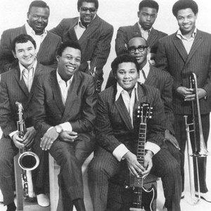 Avatar de The Watts 103Rd Street Rhythm Band