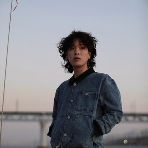 Avatar for Jung Jin Woo